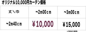 1man_kakakuhyou02