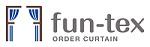 fun-tex_logo_3 ds2