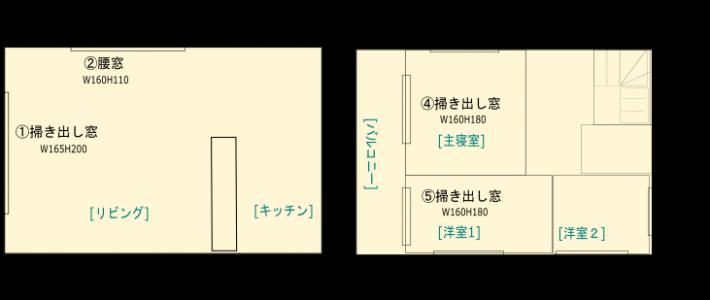 path4615-3